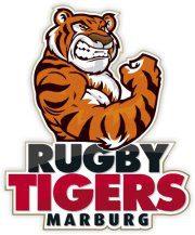 RugbyTiger – Termine 2. Halbjahr 2016