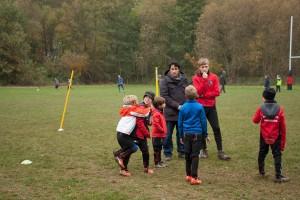 201611-rugbytiger-turnier-marburg-1586