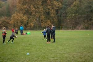 201611-rugbytiger-turnier-marburg-1589