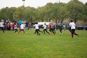 201611-rugbytiger-turnier-marburg-1597