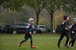 201611-rugbytiger-turnier-marburg-1599