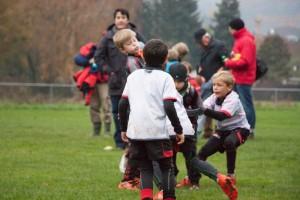 201611-rugbytiger-turnier-marburg-1605