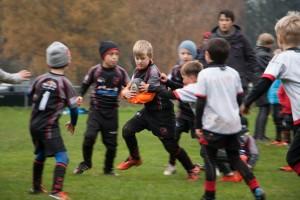 201611-rugbytiger-turnier-marburg-1607