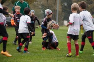 201611-rugbytiger-turnier-marburg-1628