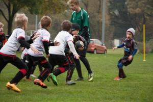 201611-rugbytiger-turnier-marburg-1633