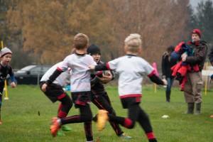 201611-rugbytiger-turnier-marburg-1634
