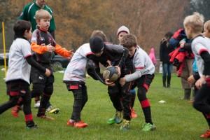 201611-rugbytiger-turnier-marburg-1635