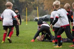201611-rugbytiger-turnier-marburg-1637