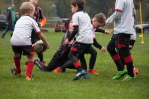 201611-rugbytiger-turnier-marburg-1638