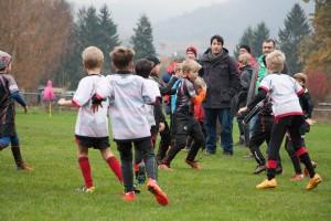 201611-rugbytiger-turnier-marburg-1644