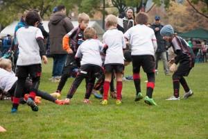 201611-rugbytiger-turnier-marburg-1658