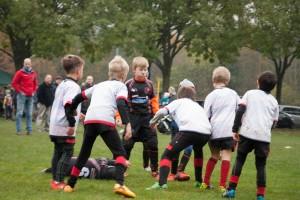 201611-rugbytiger-turnier-marburg-1660