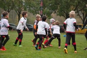 201611-rugbytiger-turnier-marburg-1663